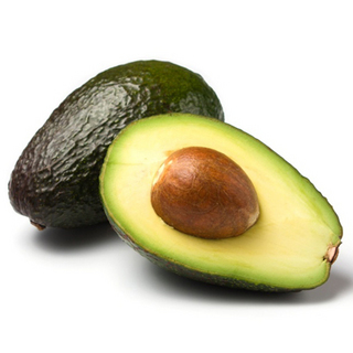 avocado-heart-400x400.jpg