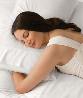 woman-pillow.jpg